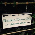 Foto de Rankin House Inn