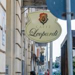 Foto di Caffe Leopardi Maglie