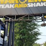 Photo of Warung Steak n Shake