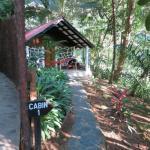 Photo de Black Rock Lodge