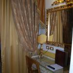 Foto de Hotel Romanico Palace