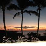 Foto de Maui Sunset Condos
