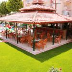 restaurant&bar (136398773)