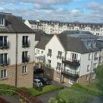 Edinburgh Playhouse Apartments