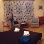 Photo de Apartamenty TWW Ochota
