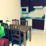 Apartamentos Sol Foto