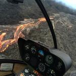 Hawaii Volcanoes Helicopter Tours