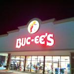 Buc-Ee's