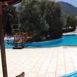 Foto de Sunshine Holiday Resort