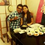 Photo of Chinni Chinni