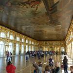 são petesburgo palácio de catarina