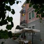 Photo of Hotel Villa Lussana