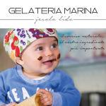 Gelateria Marina