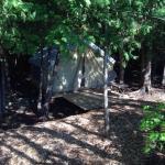 Foto de The Spirit Rock Outpost & Lodge