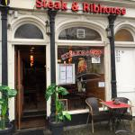 Photo of Fred's Steak & Ribhouse