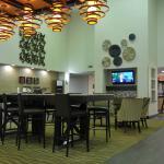 Foto de Hampton Inn & Suites Alpharetta