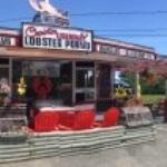Photo de Charlotte's Legendary Lobster Pound
