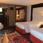 Foto de Grand Sierra Resort and Casino