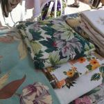 Looking for Vintage Linens?