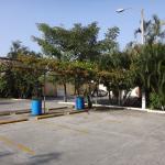 Photo de Hotel Real Caribe