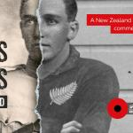 Balls, Bullets and Boots Exhibition opening on 22/8
