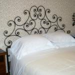 Foto de Hotel Continental Venice