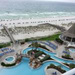Holiday Inn Resort Pensacola Beach Aufnahme