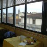 Foto de Hotel Fiorita