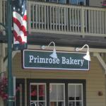 Primrose Bakery照片