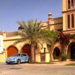 Foto de Dubai Marina Apartments