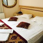 Foto de Hotel Tulip House