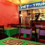 Viet-Trung Restaurant
