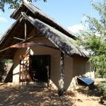 Foto de Kasaka River Lodge