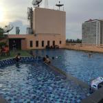 Foto de Unico Grand Sandara Hotel