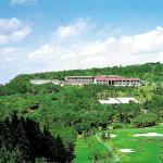 Photo of Aoyama Hotel