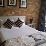Photo de Port Stephens Motel