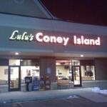 Lulu's Coney Island