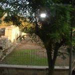 Akhisar Belediye Sinemasi