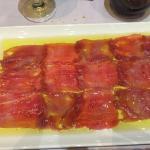Restaurante Bugao