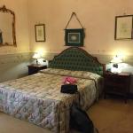 Foto de Liberty Hotel