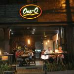 ONE O Restaurant