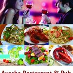 ayesha restaurant & pub