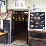 Фотография Pulperia La Universidad