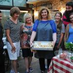 Athens Cooking Day Tours