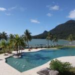 Foto de Damai Puri Resort & Spa