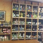 Photo of Enoteca Bar Baroni