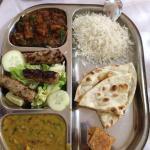 Ristorante Indiano New Delhi