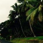 Daku Resort Photo