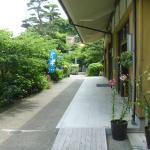 Daijiji Temple Foto