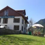 Hotel Himalaya Discover Resort